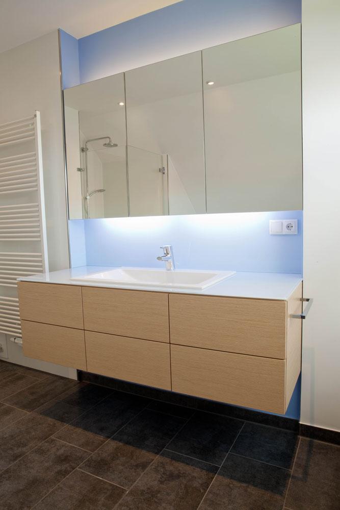 ... Badezimmer 24 ...