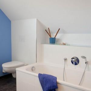 badezimmer-52